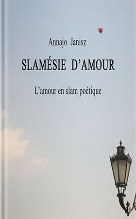 Poèmes d'amour d'une écrivaine française contemporaine