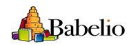 Logo de site de lecture