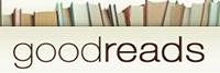 Logo d'un site internet de lecteurs