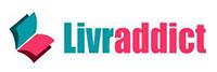 Logo d'un blog d'avis de lecteurs