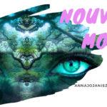 """illustration de la vidéo """"Un nouveau monde"""" d'Annajo Janisz"""