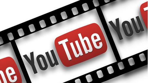 Vidéos de l'écrivaine Annajo Janisz sur Youtube