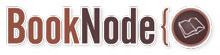 Logo de sites de lecteurs de livres et ebooks
