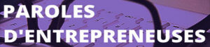 Catégorie Femmes entrepreneurs du Blog d'Annajo Janisz